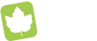 Living Floors