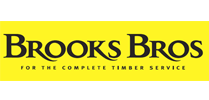 Brooks Bro