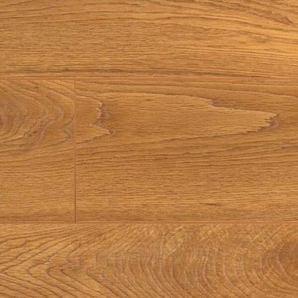 colorado oak laminate
