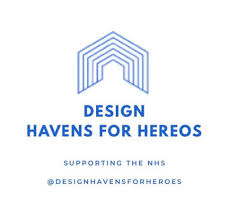 Design Havens for Heroes