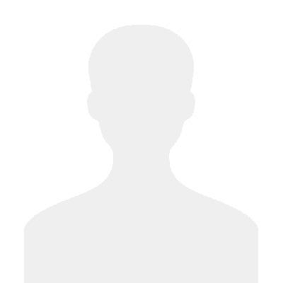 Team Member | Living Floors